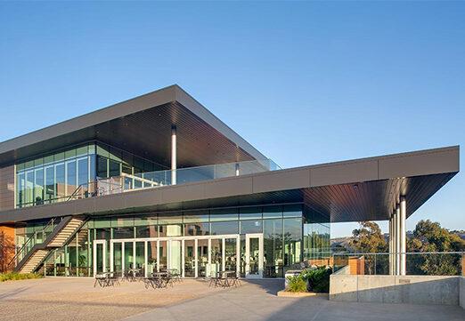 NuVasive Experience Center