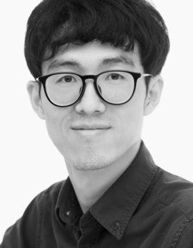 Leo Yang FPBA