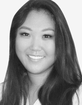 Judy Kim FPBA